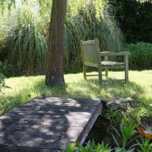 le-clos-desquay-jardin